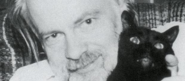 Today's Birthday in Literature: Philip K. Dick (Double Sci-Fi ... - notesontheroad.com