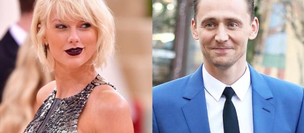 Tom Hiddleston's Dating History: Which Ladies Did He Romance ... - eonline.com