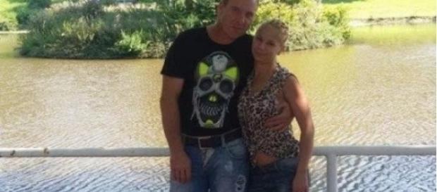 Tunde Otvoș este din nou gravidă