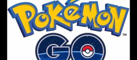 Pokemon Go courtesy of YouTube