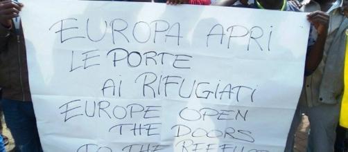 Blog di Beppe Grillo - Liberté, Égalité, Fraternité, Affanculé! - beppegrillo.it