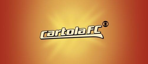 Cartola FC anima os internautas