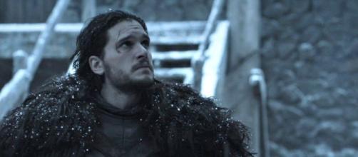 Game of Thrones season 7 release date delayed - digitalspy.com