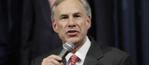 Greg Abbott makes BBQ bet with Oklahoma governor over UT-OU game ... - dallasnews.com