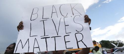 Here's How Many Black People Have Been Killed By Police This Year - huffingtonpost.com