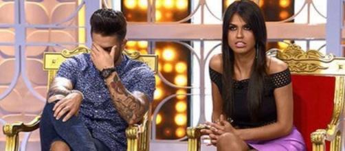 ¡Hugo y Sofía podrían haberse ido juntos de MYHYV!