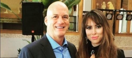 Meet Kelly Meza Dodd! The Latest Addition To Real Housewives Of ... - butinreality.com