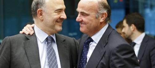 Noticias sobre Política financiera   EL PAÍS - elpais.com