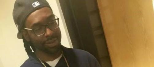 Philando Castile, el hombre muerto a tiros