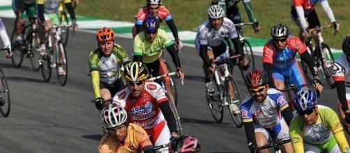 Prova Ciclística 9 de Julho terá 3.500 participantes