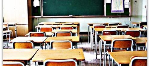Scuola, i tagli all'Istruzione dal 2008 al 2014