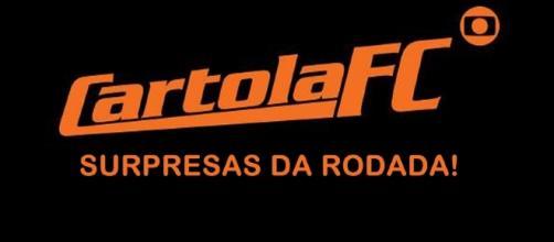 Surpresas da Rodada #14 do Cartola FC.
