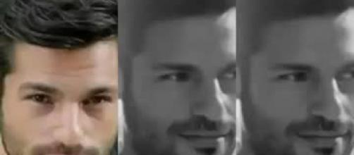 Uomini e Donne : Un montaggio su Ayaz-Serkan Cayoglu - prossimi ... - melty.it
