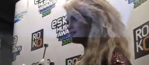 Eska Music Awards w Szczecinie (naszemiasto.pl)
