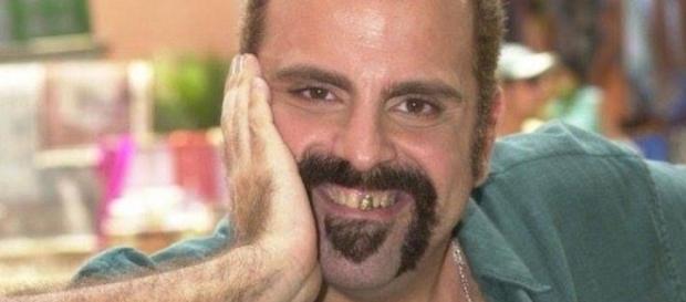 Guilherme Karan morre aos 58 anos