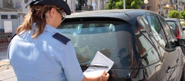 Hai preso una multa? ricorso gratuito sul sito del Ministero della Giustizia