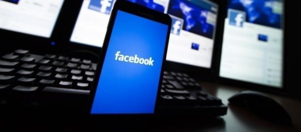 Mark Zuckerberg apunta fuertemente al hardware