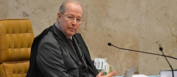Ministro da Corte cria polêmica ao ir contra decisão do STF