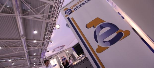 QPA - Condannata Equitalia a versare oltre 12 milioni di euro alle ... - ilquotidianodellapa.it