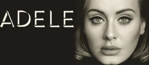 Adele: 'Hello' Full Song, Music Video, & Lyrics – LISTEN NOW ... - justjared.com
