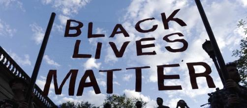 Black Lives Matter isn't stopping - POLITICO - politico.com