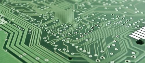 Carta di Identità Elettronica, partita la nuova CIE: dove, come e quando richiederla
