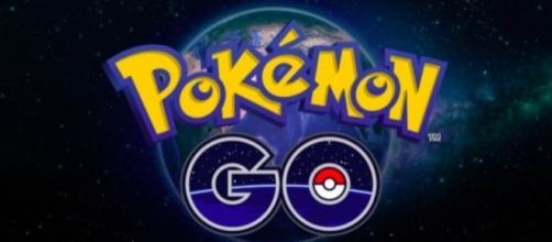 Come installare Pokemon GO su iOS e Android