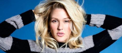 Ellie Goulding reveals the FUNNIEST thing about her BFF Taylor Swift - cosmopolitan.co.uk