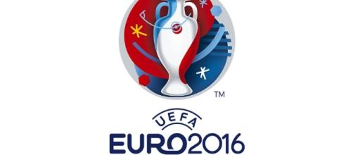 Euro 2016 rosters: All 24 teams in France