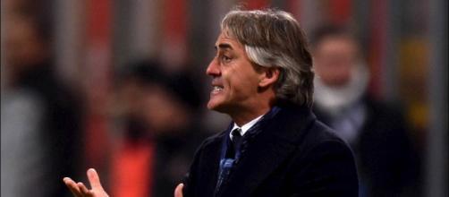 Inter, Mancini verso l'addio? I dettagli