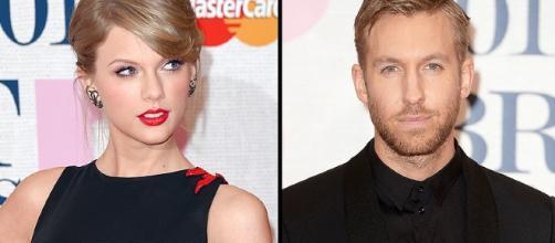 Nova música do DJ seria sobre traição de Taylor