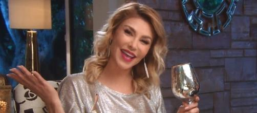 Real Housewives of Beverly Hills Reunion: Brandi Glanville Slams ... - people.com