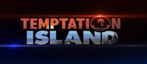 Temptation Island: le anticipazioni sulla prossima e ultima puntata del 2016