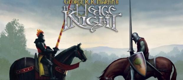 Abaixo-assinado reivindica spin-off de Game of Thrones