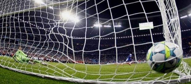 Dicas do Cartola FC. Foto: Reproduão Internet.