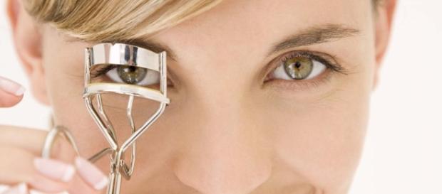 Formas de lograr unos ojos más grandes | WorldEstilo - worldestilo.com
