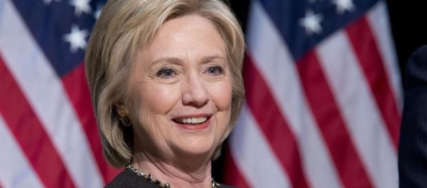 Hillary Clinton: Obama on Supreme Court a 'great idea' - POLITICO - politico.com