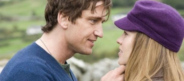 Por que as pessoas se declaram por impulso sem estarem realmente apaixonadas?