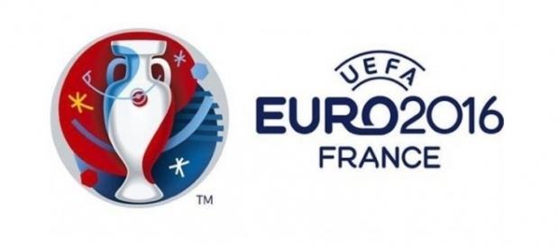 Portugal e França à procura da glória neste Euro 2016