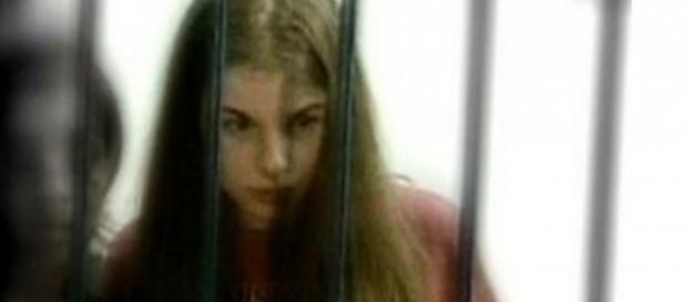 Presa mais conhecida do Brasil é absolvida