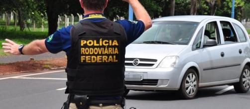Alterações no Código Brasileiro de Trânsito entrarão em vigor no fim do ano