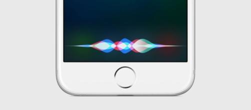 Apple iPhione SE: prezzi più bassi e promozioni da non perdere al 9 luglio 2016