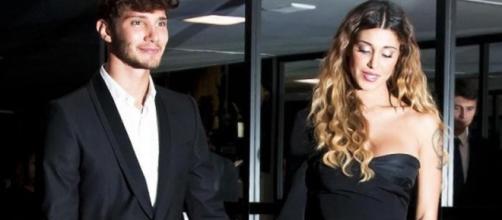 Belen e Stefano, la Rodríguez sorprende: il bel gesto per l'ex