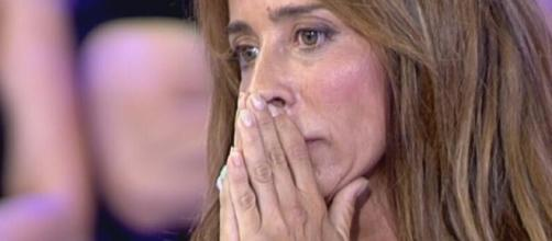 ¡BOMBAZO! María Patiño da la nota delatando a su amigo Lecquio