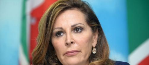 Daniela Santanchè scatena una polemica, ripudiando il femminismo