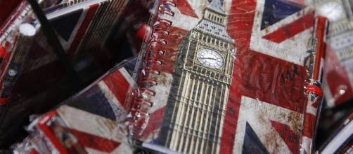 Effetto domino brexit: crescono gli antieuropeisti