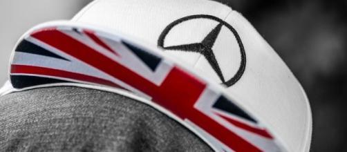 GP F1 2016 Gran Bretagna orario diretta televisiva, rischio film già visto