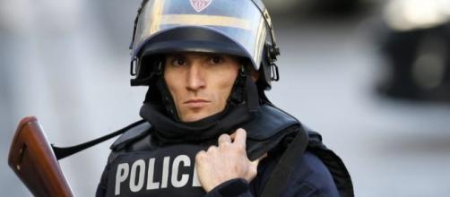 Perché l'Isis attacca la Francia - Panorama - panorama.it