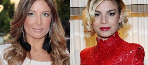 Selvaggia Lucarelli attacca Emma Marrone: è più coerente Clio ... - letteradonna.it