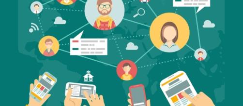 Why You Should Commit to Use of Social Media in Schools ... - edtechreview.in